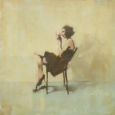 Michael Carson Check out this board http://pinterest.com/meeghanne/earth-without-art-is-just-eh/