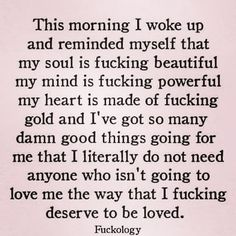 This 👆 Read that again!!!!! #quote #quotes #lifequote #2019ismyyear #deepquote #moodquote #sweetquote #cutequote #happyquote #love #crush… Good Heart Quotes, Happy Quotes, Positive Quotes, Sweet Quotes, Cute Quotes, Funny Quotes, Love Doesnt Hurt, Words Quotes, Wise Words