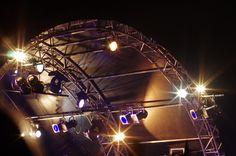 taico club 2012