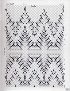 Discover thousands of images about Vagonite - Rosilda Maria - Picasa Web Albümleri Cat Cross Stitches, Embroidery Stitches, Embroidery Patterns, Cross Stitch Patterns, Hand Embroidery, Weaving Designs, Weaving Projects, Free Swedish Weaving Patterns, Swedish Embroidery