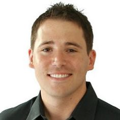 Join Nick Unsworth on Today's Social Media Movement http://todayssocialmediamovement.com   Nick Unsworth is a Social Media Pro who teaches entrepreneurs,   business owners, and service professionals how to build a tribe of raving fans, followers,   and customers that will grow their brand and bottom line #socialmedia