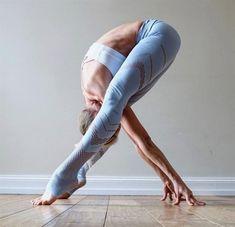 || insta // pinterest: mejiawen || #YogaInspiration