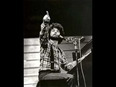 Keith Green - Easter Song (Live) ~ Thank You Jesus that you are NO LONGER dead!!!