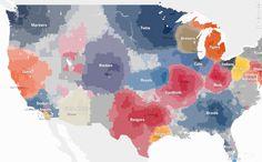 Up Close on Baseball's Borders http://www.nytimes.com/interactive/2014/04/23/upshot/24-upshot-baseball.html?abt=0002&abg=1