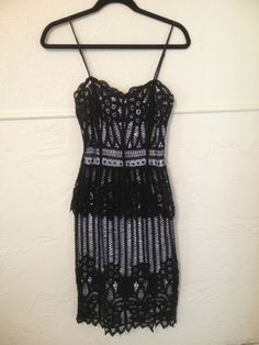 M s lace dress ebay 99