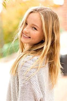 Teen Girl Model Agency | Modelling Agency For Teenagers