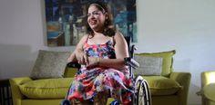 América Latina descubrirá a la Mujer Maravilla sobre ruedas...