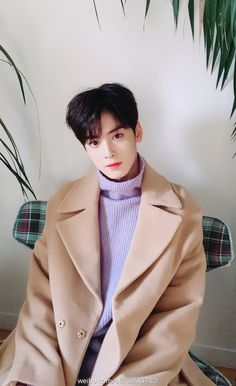 Listen to every Astro track @ Iomoio Asian Actors, Korean Actors, Astro Banda, Wattpad, K Pop, Kim Myungjun, Park Jin Woo, Cha Eunwoo Astro, Astro Wallpaper