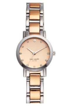 20 Gorgeous & Trendy Woman Watches