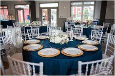 Alex & Amie   Eighteen Ninety Event Space   Marissa Cribbs Photography   Kansas City Perfect Wedding Guide_1373.jpg