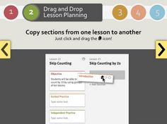 Planning Common Core Lessons?: Free, Web-based applications can help align your plans with the new standards