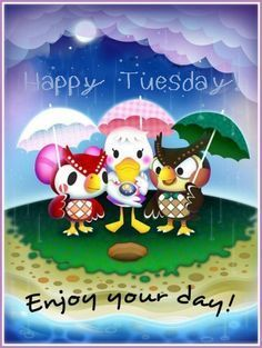 Happy Tuesday, Enjoy Your Day good morning tuesday tuesday quotes good morning quotes happy tuesday good morning tuesday quotes happy tuesday morning tuesday morning facebook quotes tuesday image quotes happy tuesday good morning