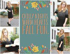 CaroS Fashion FUN and DIY: OOTM (Oktober 2015)