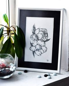 #art #illustration #drawing #draw #picture #photography #artist #sketch #sketchbook #paper #pen #pencil #artsy #instaart #beautiful #instagood #gallery #masterpiece #creative #photooftheday #instaartist #graphic #graphics #artoftheday #dotink #dotart #inkdrawing #dotdrawing #dotwork