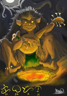 Filipino Art, Filipino Culture, Filipino Recipes, Philippine Mythology, Philippine Art, Fantasy Rpg, Fantasy World, Fantasy Creatures, Mythical Creatures