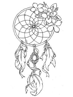 Free coloring page coloring-dreamcatcher-tattoo-designs. coloring-dreamcatcher-tattoo-designsFrom the gallery : Tattoo Free Coloring Pages, Coloring Books, Coloring Pages For Adults, Colouring, Fairy Coloring, Free Printable Coloring Pages, Mandala Coloring, Coloring Sheets, Tattoo Muster