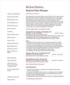 Pharmaceutical Product Manager Resume  Product Manager Resume