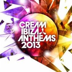 Download Cream Ibiza Anthems 2013 for under £5's & Get our free music app  http://greatmusicstore4u.com/music.html