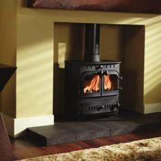 31 Best Home & Kitchen - Heating, Cooling & Air Quality ... Ac Air Handler Wiring Diagram Rheem Rhpnhm Jc on