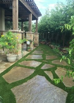47 Best Farmhouse Side Yard Decor and Design Idea 2019 Excellent patio pavers ideas detail is available on our site. Have a look and you wont be sorry you did. The post 47 Best Farmhouse Side Yard Decor and Design Idea 2019 appeared first on Patio Diy.