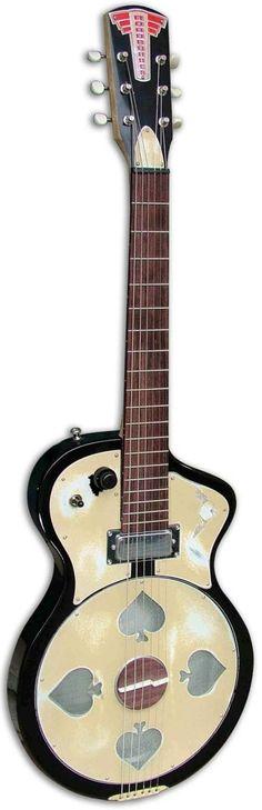 datant Silvertone archtop guitares scandale de matchmaking lol