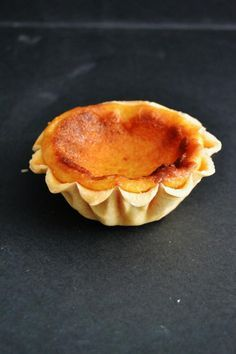 Portuguese Desserts, Portuguese Recipes, Portuguese Food, Other Recipes, Great Recipes, Favorite Recipes, Orange Pastel, Orange Orange, Easy Desserts