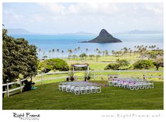 11 Best Kualoa Ranch Images Hawaii Wedding Kualoa Ranch Ranch