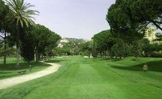 Rio Real Golf, Costa del Sol - https://www.justteetimes.com/course/rio-real-golf/
