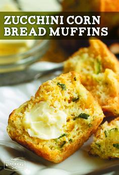 ... Zucchini Recipes on Pinterest | Zucchini, Zucchini cake and Zucchini