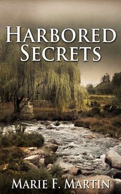Harbored Secrets (A Psychological Mystery) by Marie F Martin, http://www.amazon.com/dp/B00B7QMYZK/ref=cm_sw_r_pi_dp_xpAGub1VH4V6M Kindle Unlimited