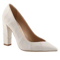 PRAVDA - sale's sale shoes women for sale at ALDO Shoes.