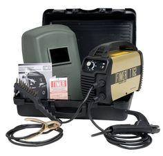 Fimer T162 MMA İnverter Kaynak Makinası 160 Amper