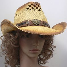 8efd66a6 Western Hats, Cowgirl Hats, Longhorn Steer, Colorful Fashion, Wool Felt,  Coloring, Wool Felting