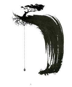 roots and wings - matt leavitt
