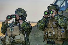 Force Pictures, Canadian Army, Special Forces, Armed Forces, Airsoft, Soldiers, Camouflage, Freedom, Canada