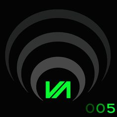 ELEVATE RADIO 005 - Remy Unger by ELEVATE | ELEVATE  | Free Listening on SoundCloud