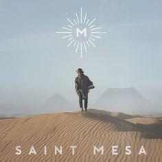 Roses by Saint Mesa on SoundCloud