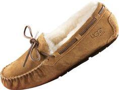 UGG® Women's Dakota Slippers