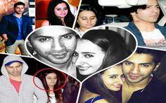 OMG!! #VarunDhawan ne Kaha Live-in Rishte Mai Rahne ki Unki Aukad Nahi  Read Here:- http://nyoozflix.in/bollywood-gossip/varun-dhawan-live-in-relation/  #Bollywood