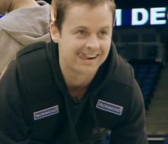 And Ant Declan Donnelly | Ant vs Dec - Declan Donnelly Photo (4620861) - Fanpop fanclubs