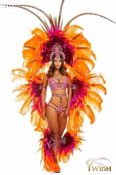 harmony frontline caribbean carnival costumes carnival Best Picture For DIY Carnival outfit For Your Taste You are looking for something, and it is going to tell you exactly what you are looking for, Carnival Dancers, Carnival Girl, Diy Carnival, Brazil Carnival, Trinidad Carnival, Carnival Festival, Carnival Decorations, Carnival Makeup, Carnival Signs