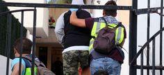 Drogen-Razzia auf Mallorca
