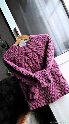 Front Sweater Lk150 K360 Knitting Machine Machine Knitting