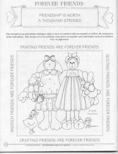 Finder Keepers Book 6 - rosa prats - Picasa Web Albums