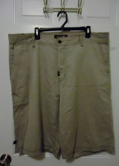US $9.99 Pre-owned in Clothing, Shoes & Accessories, Men's Clothing, Shorts