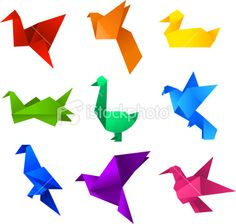 página en español para aprender a hacer origami