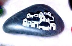 让石头也有...来自木木vv27的图片分享-堆糖