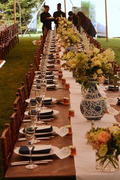 Wedding at Sparks Manor #alexmarksthespot
