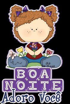 Emoticon, Emoji, Kawaii Disney, Good Night, Disney Characters, Fictional Characters, Snoopy, Disney Princess, Photos Of Good Night