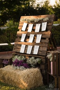 36 Ideas Seating Plan Boda Puertas For 2019 Mirror Seating Chart, Seating Charts, Wedding Reception Seating, Seating Chart Wedding, Wedding Sitting Plan, Restaurant Seating, Decoration Inspiration, Planer, Marie